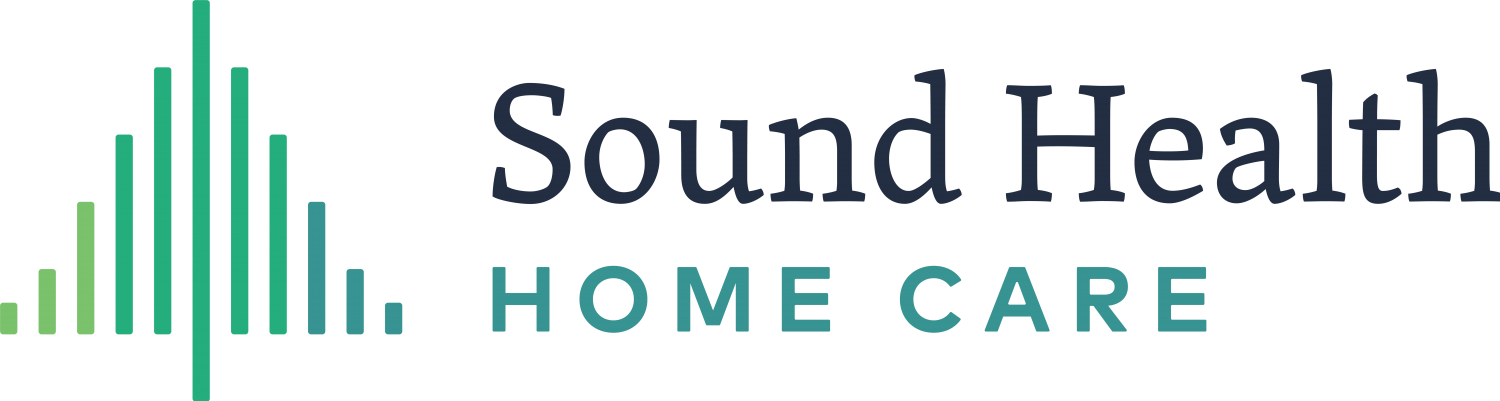 Sound Health Home Care